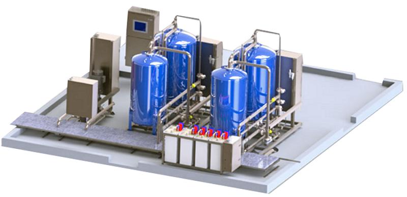 Теплообменное оборудование химической технологии pdf word теплообменник продажа в санкт петербурге