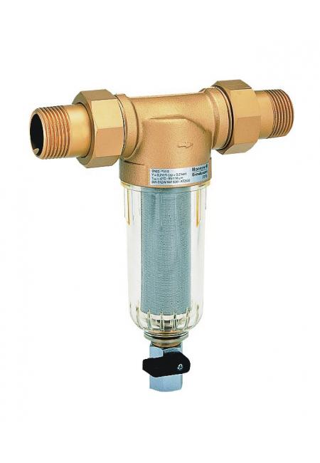 Фильтр Honeywell FF06 100 мкм.