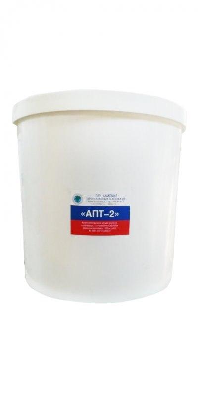 Фильтрующий материал АПТ-2