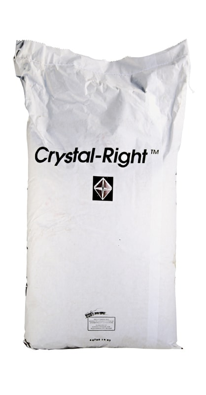 Цеолит Crystal-Right