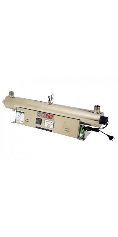 УФ-стерилизатор AquaPro UV24GPM (5 м3/ч)