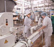 АО Аллат – Стерлитамакский молочный комбинат