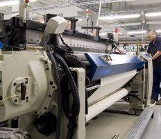 Нордтекс – производство ткани для спецодежды и домашнего текстиля