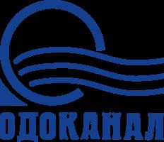 Водоканал города Углич