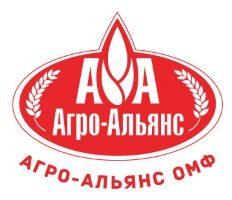 Агро-Альянс – Орская макаронная фабрика