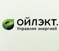 ОАО Ойлэкт (с. Большое Нуркеево, Татарстан)