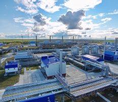 АК ОЗНА – инжиниринг в области транспортировки и подготовки нефти, газа и воды
